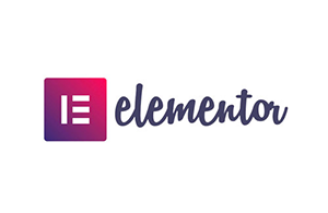 elementor-300x195.png